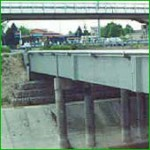 impermeabilizzare strutture idrauliche