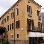 Palazzo Pasini di Salò