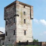 Torre Ducco