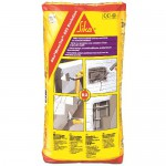 sika monotop 622 evolution
