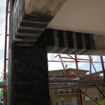 rinforzo strutturale