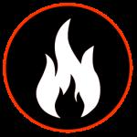 Antincendio e Protezione contro il fuoco