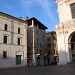 Palazzo Vender