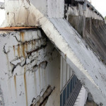 riparazioni risanamenti e protezione