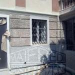 Villa primi Novecento di Brescia