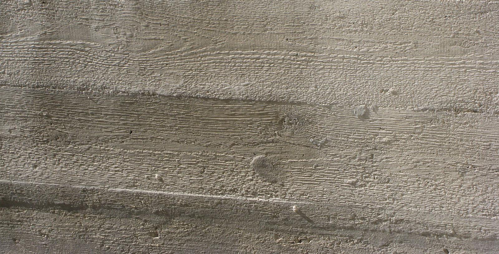 Calcestruzzi faccia a vista guida materiali edili for Parete effetto cemento