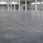 calcestruzzi per pavimentazioni ultraplanari