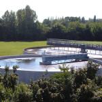 Depurazione acque di fognatura