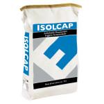 Isolcap