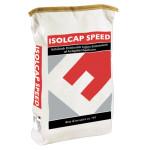 Isolcap Speed