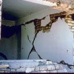 adeguare sismicamente murature