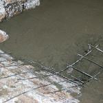 sottofondi strutturali