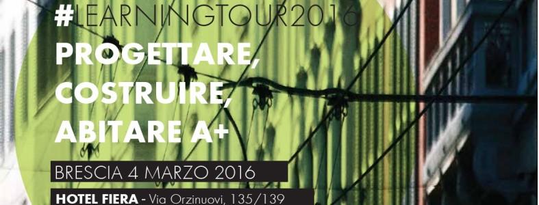convegno 4 marzo 2016_1
