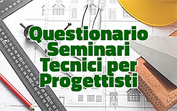 SeminariTecniciPerProgettisti