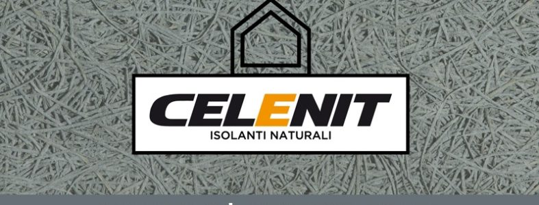 celenit-building-construction