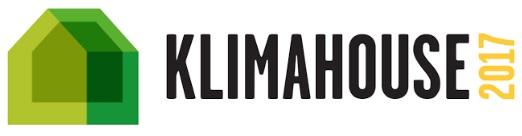 Klimahouse1