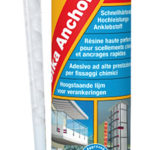 Sika Anchorfix-2+ (CTR 300ml)_2