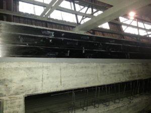 Building Improving - concretezza realizzativa
