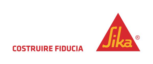 GIC: Giornate Italiane del Calcestruzzo