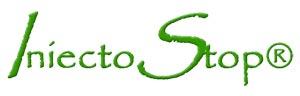 IniectoStop_title