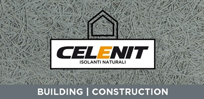 celenit Building Costruction_2