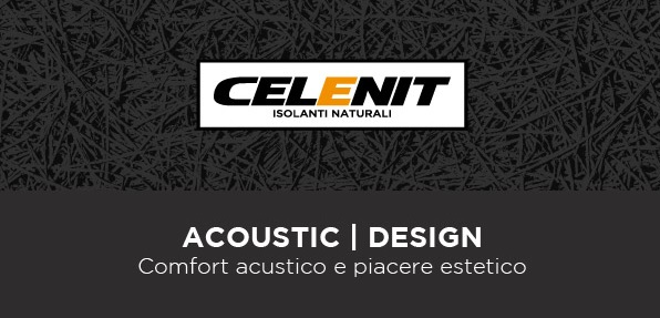 Celenit Acoustic Design_2